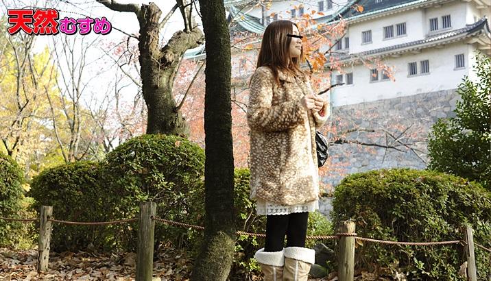 10Musume 031811_01 Hiromi Aoyama Local Nampa Aichi Edition