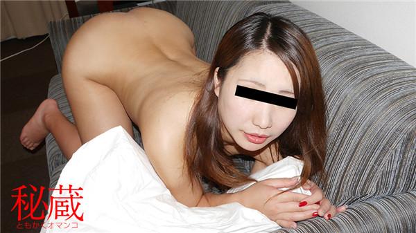 10Musume 082620_01 Selection Of Treasured Pussy-See Kaoris Pussy-Kaori Ota