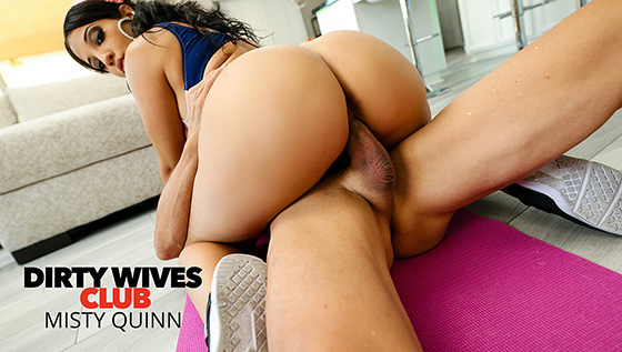 DirtyWivesClub Misty Quinn 26164 08 25 2020