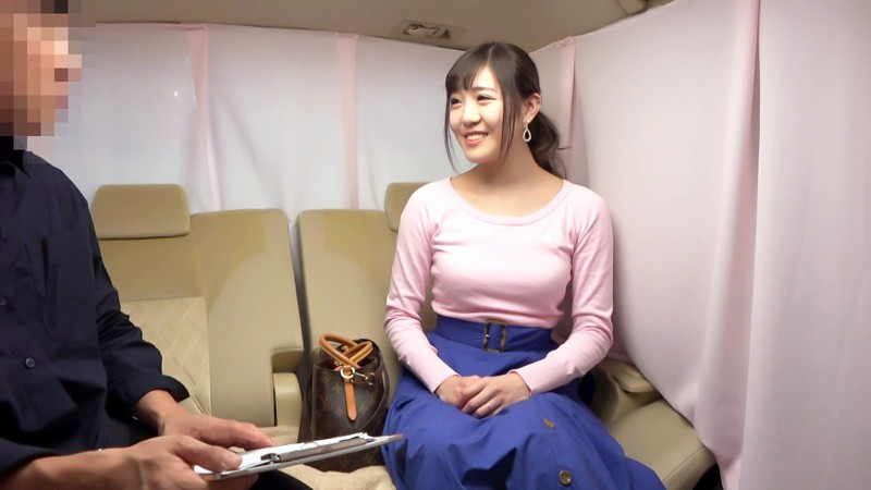 Arisa 27 Years Old Celebrity Wife