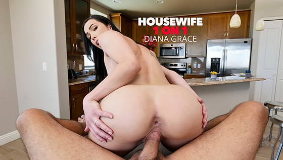 Housewife1On1 Diana Grace 26089 07 15 2020