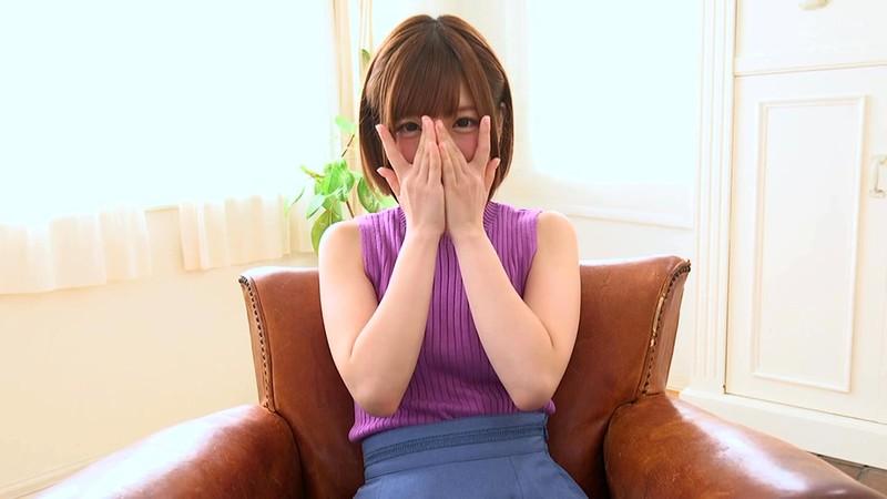 YURD-012 Uncensored Kizuna Sakura Feeling Like Mixed Bathing Vol 11 A Hot Spring Vacation With Her Stepbrother