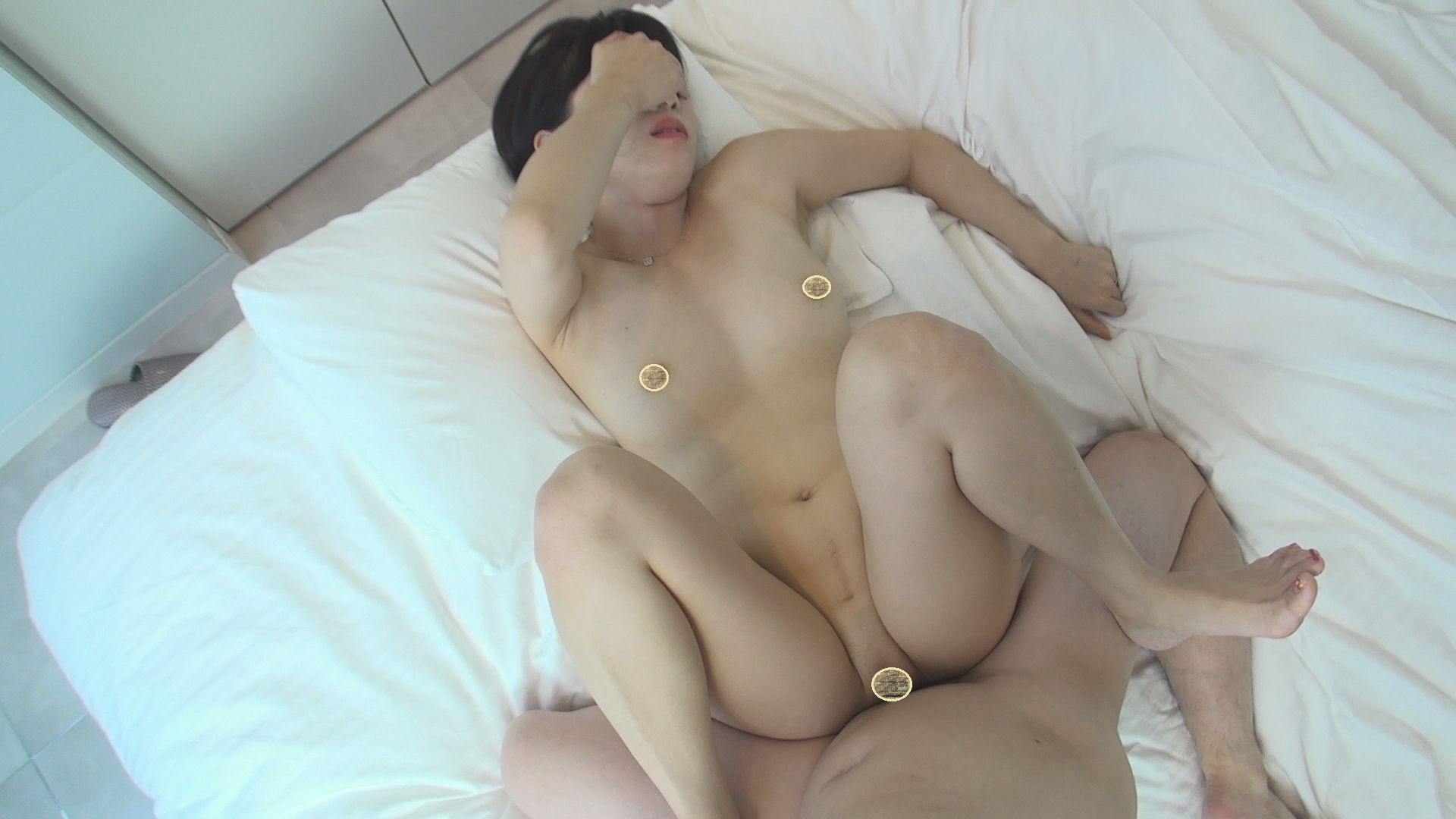FC2-PPV 1452086 First Shot Two Consecutive Shots Vaginal Cum Shot To A 46-year-old Married Woman On The 25th Anniversary Of Marriage Quot You Have An Affair For The First Time In 25 Years Since You Got Married Forgive Me Quot Personal Video Recording