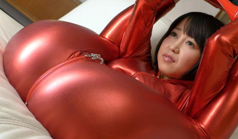 MIGD-526 Anal Ban! !FUCK Shinoda Yu Around Tsu 3 Hole Nakaide Shizu Izu Izu Soft Body
