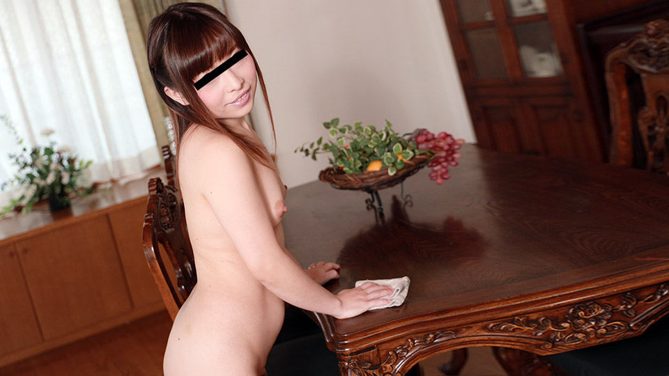 Pacopacomama 091920_360 A Cute Married Woman Provokes Naked