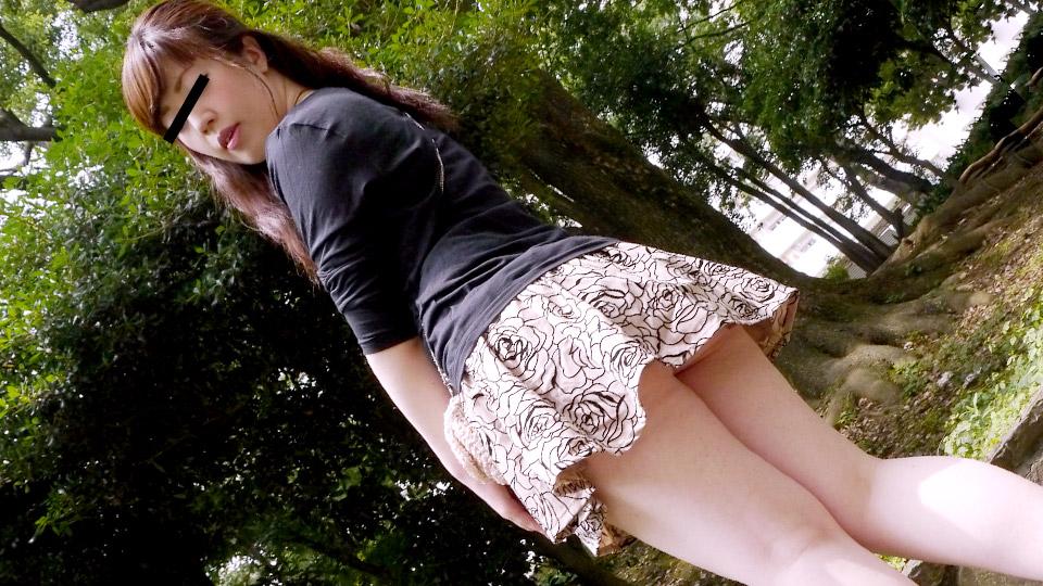 Pacopacomama 092220_361 Muchimuchi Mature Woman Inviting With Super Mini Skirt