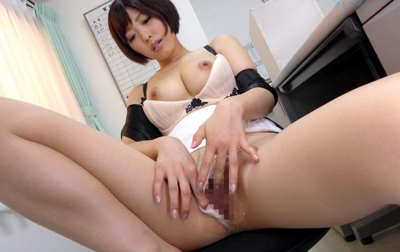 PGD-724 Uncensored Female Teacher Temptation - Big Tits Tight Skirt - Compilation Asahi Mizuno