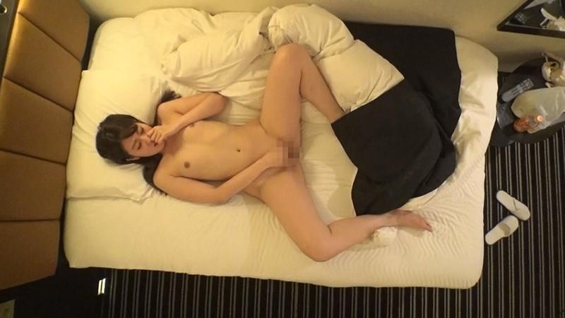 PYM-355-B Primo Business Hotel Voyeur 8 Hours 40 People Lustful Cumming Masturbation - Part B
