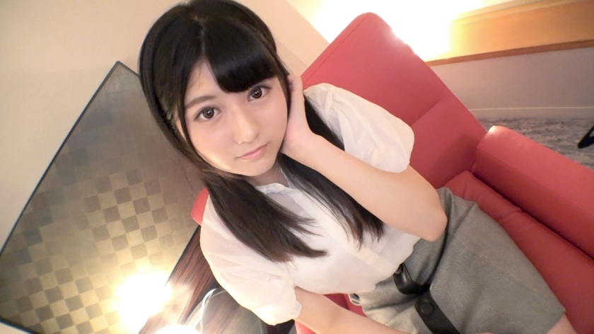 First Shot Peeing Immorality Cowgirl On Top Posture A 19-year-old Female College Student Who Is Super Shy