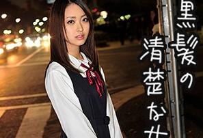 SRTD-171 AMATEUR BOX/Daydream Nozomi