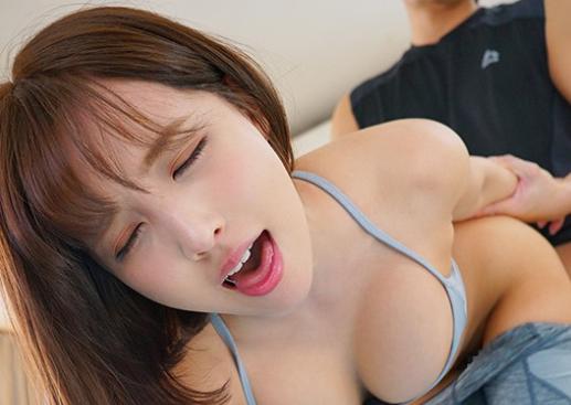 TEK-081 Pleasure Splash!The First Time Of Pleasant Too Squirting Mikami YuA (Blu-ray Disc)