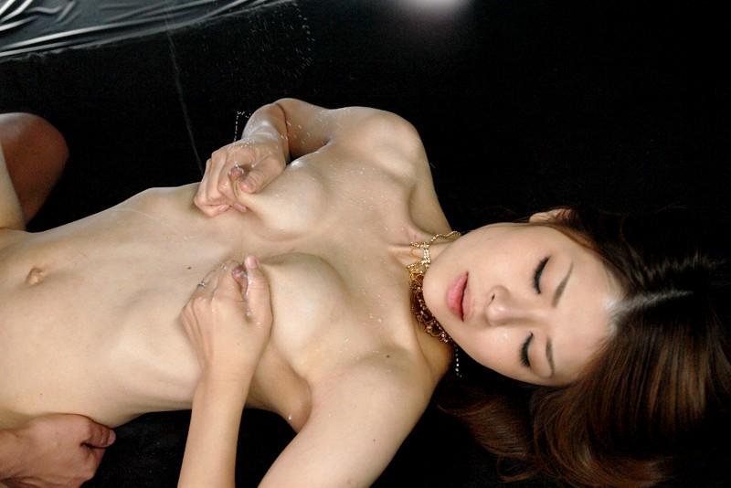 WANZ-046 Uncensored Breast Milk Loli Wife Abnormally Sensitive After Giving Birth Chisato Kawai