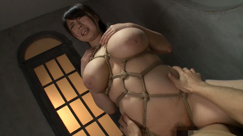 XRW-926-B Real Works Oppai Mania Specialist Yui Boing Big Tits 240 Min - Part B